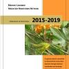 Midwest Migration Network Strategic Plan 2015-19