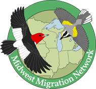 Midwest Migration Network